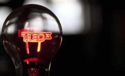 Your Guide to TEDx in Ohio – 2016