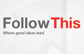 TEDxColumbus Blog Follow This