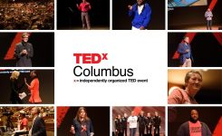 The Values of TEDx: Building a Resilient Storytelling Culture